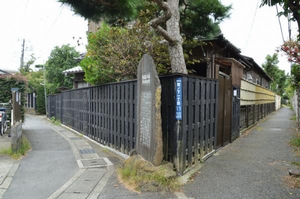 鎌倉2019 7