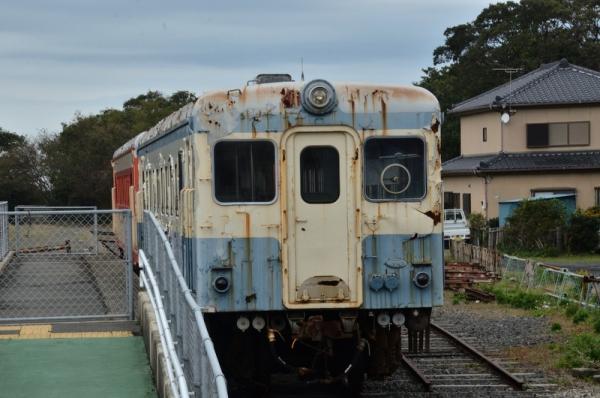 ひたち海浜鉄道5