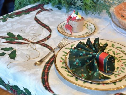山手111 クリスマス6