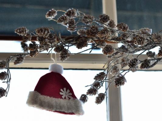 山手111 クリスマス8