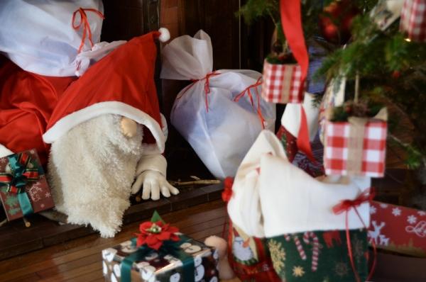 山手111 クリスマス14