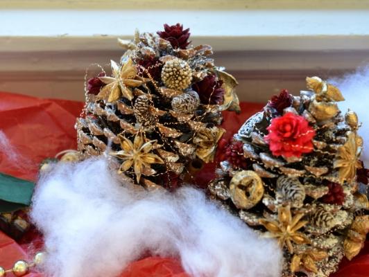 山手111 クリスマス9