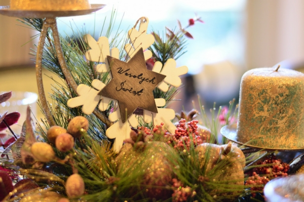 234 クリスマス6