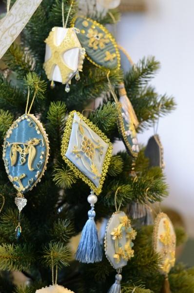 ブラフ クリスマス13
