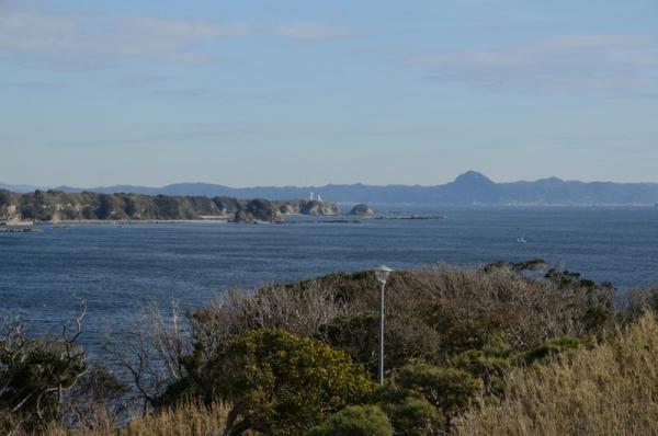 城ケ島2020 7