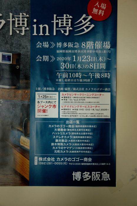 DSC_0029_01.jpg