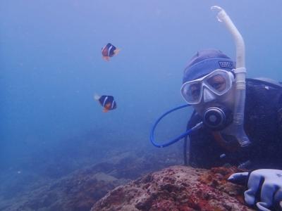 体験ダイビング海底少年_191018_0052