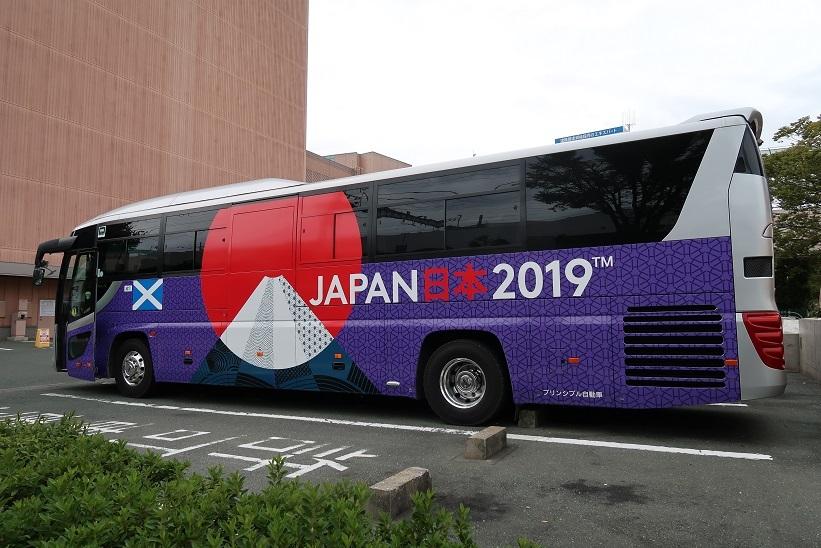 20191007-13_2080-1.jpg
