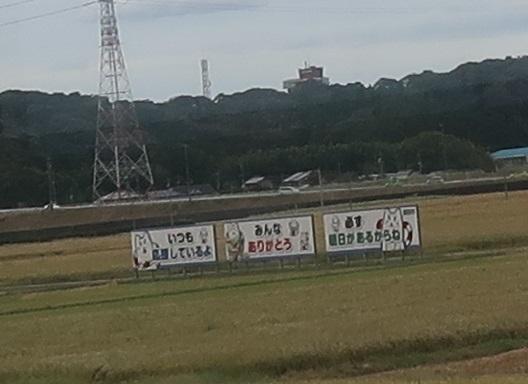 磐田市 しっぺい