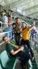 ラグビーWC2019静岡エコパスタジアム