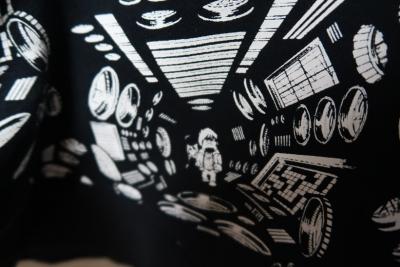 999シャツ