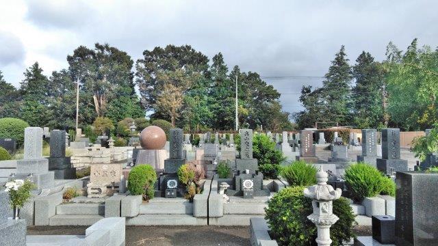 墓参り2019 (2)