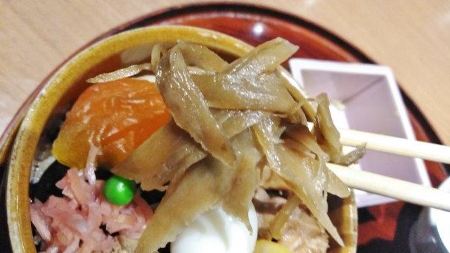 釜飯セーフ (1)