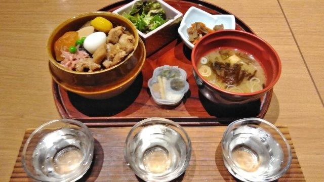 釜飯セーフ (2)