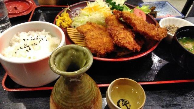 高崎飯ベスト1 (3)