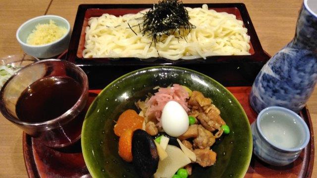 高崎飯ベスト2 (2)