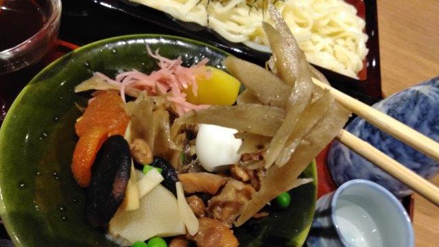 高崎飯ベスト2 (4)