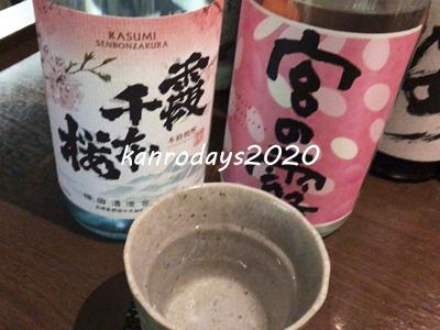 20200319_蕾と宮の露ピンク