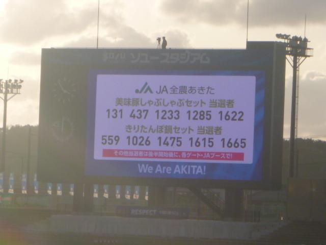 P1120200.jpg