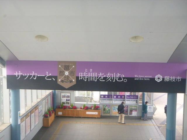 P1120465.jpg