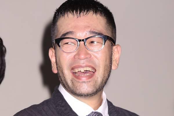 makihara_noriyuki_1_line_Tw.jpg