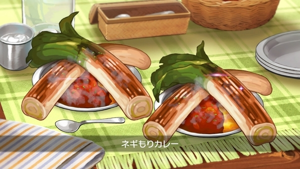 ポケモンソードカブ撃破 (9)
