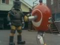 ロボット8ちゃん 資料 2