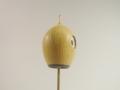 ロボット8ちゃん:胴体 2