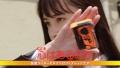 仮面ライダーバルキリー:変身 1