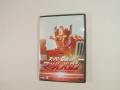 マッハバロン:資料(DVD)