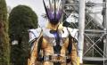 仮面ライダーサウザー 2