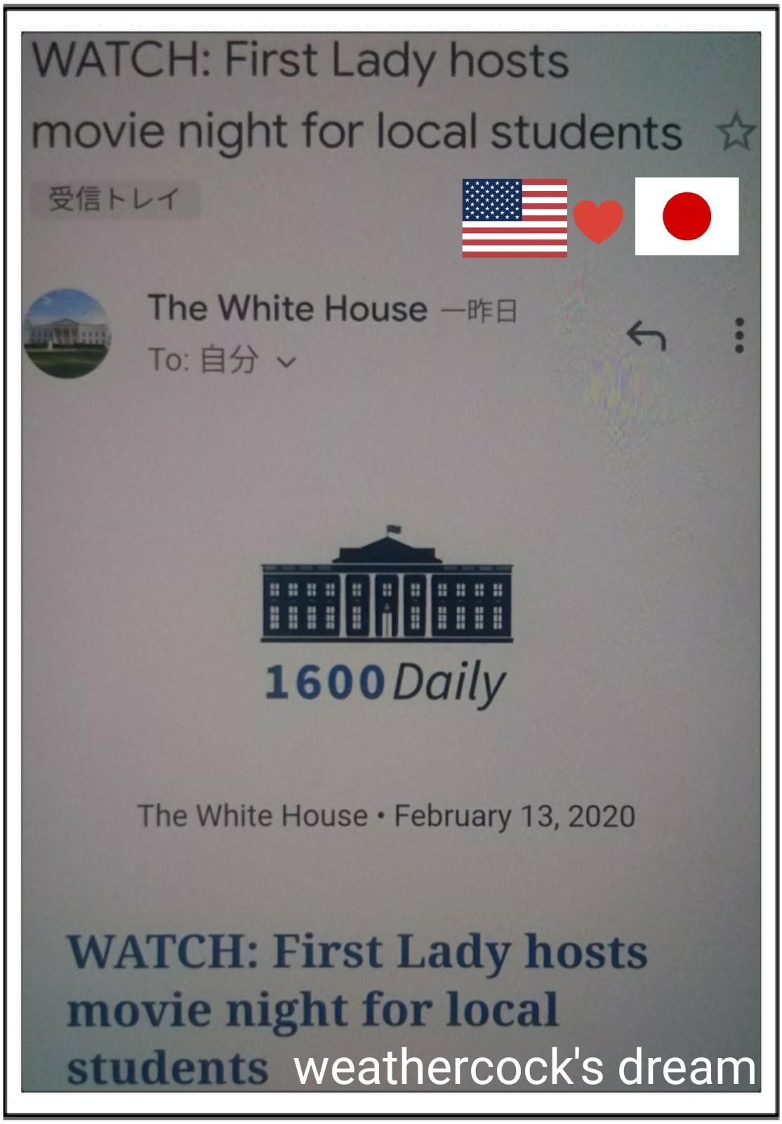 20200216171510083.jpg