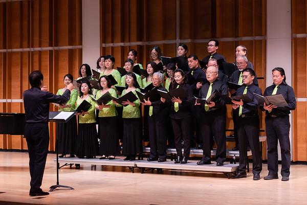 2019 concert JCH