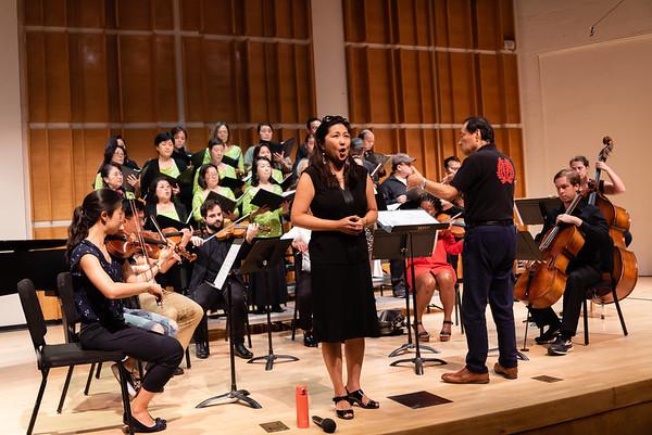 2019 Asako Ensemble JCHゲネプロ