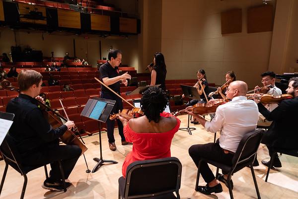 2019 Ensemble Asako ゲネプロ