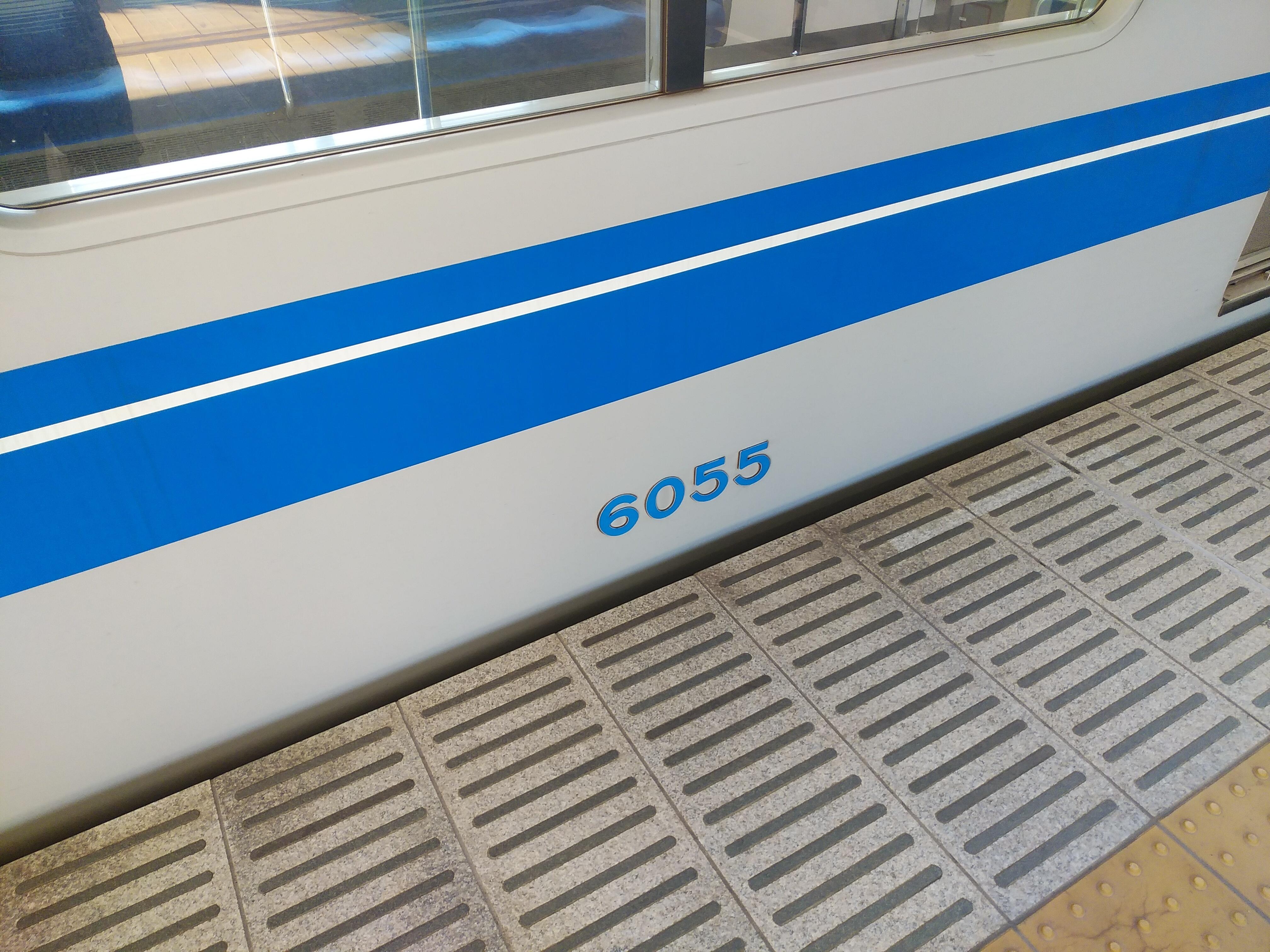 DSC_0082 1
