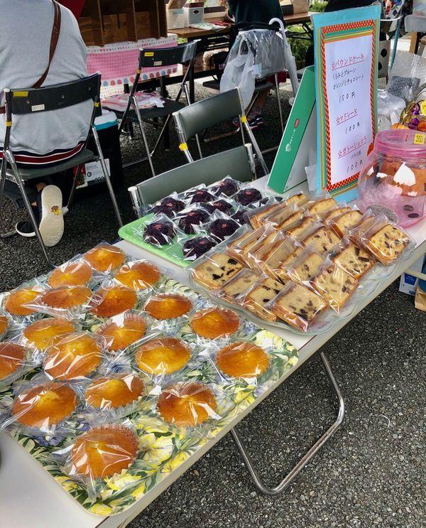 IMG_0996秋祭り7