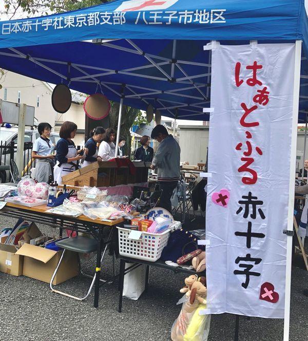 IMG_1004秋祭り11