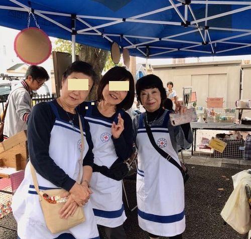 IMG_1008秋祭り14