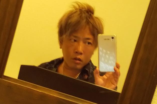 keikohara-kamata1.jpg