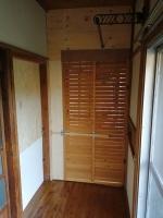 廊下仕切り戸m201912