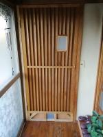 玄関戸m201912
