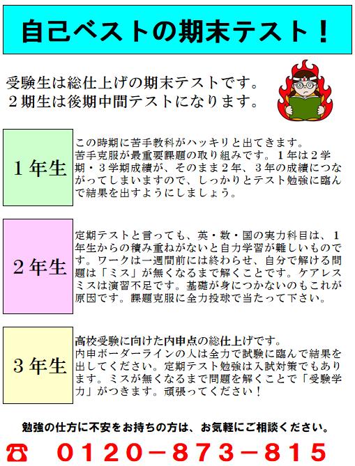 ブログ71