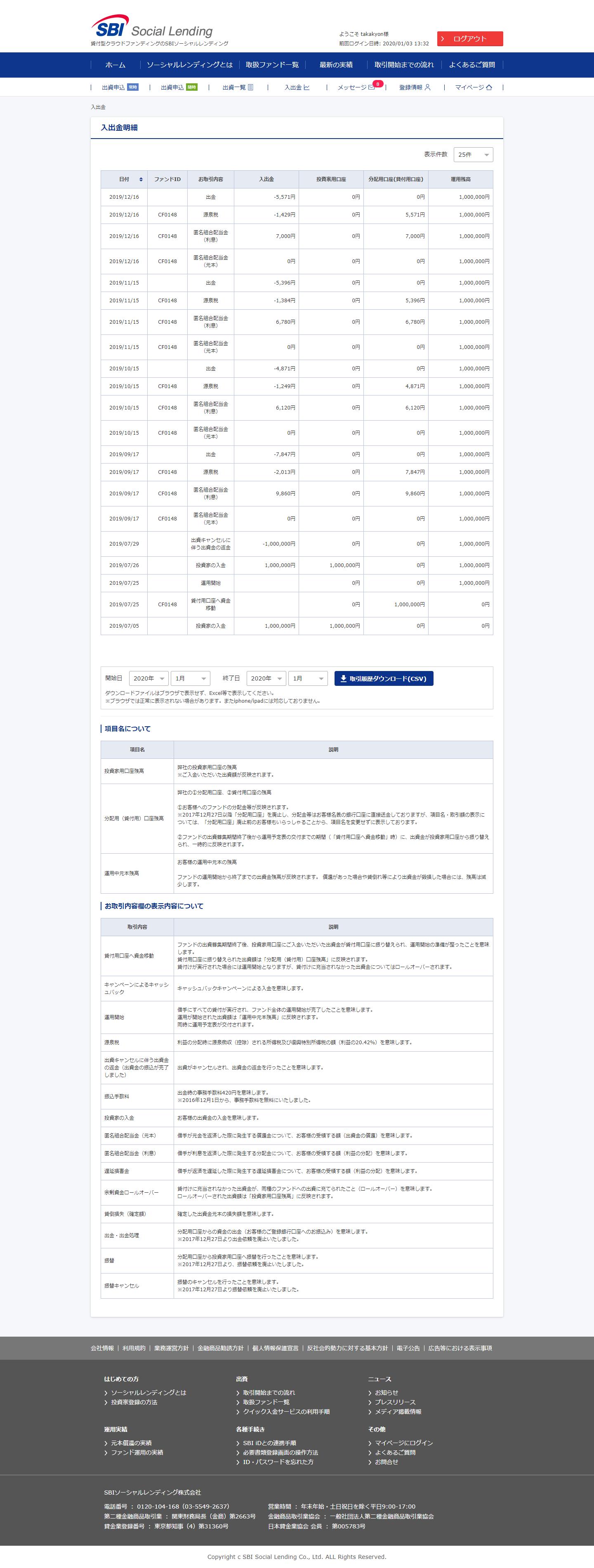 screencapture-sbi-sociallending-jp-accounthistory-display-transactions-2020-01-03-21_44_52.png