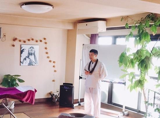 20191130ヒーリングスティック講習会_191201_0019 - コピー1