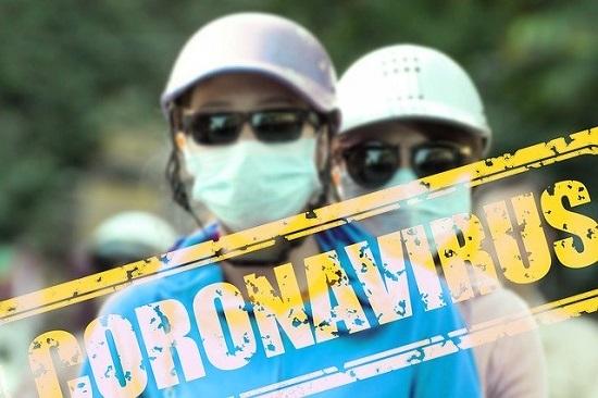 coronavirus-4817439_640.jpg