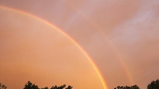 double-rainbow-925402_640.jpg