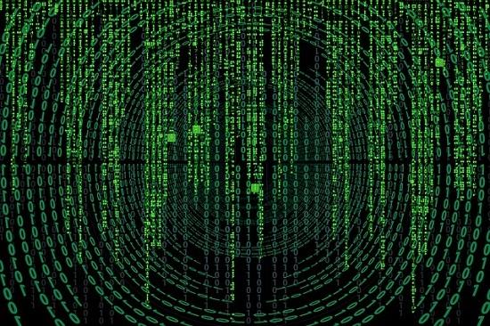 matrix-2953869_640.jpg