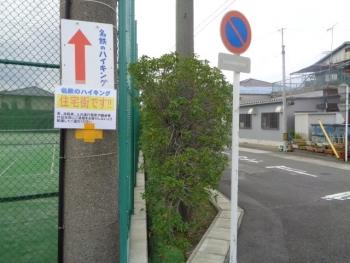 DSC05607.jpg