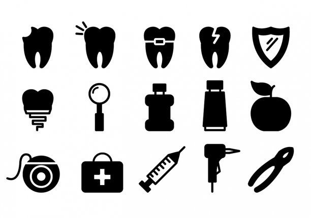 dental-icons-2353333_1280.png